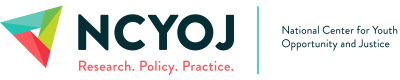 NCYOJ | National Center for Youth Opportunity and Justice
